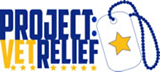 Project Vet Relief