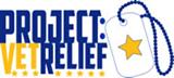 Project Vet Relief